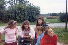 1980s-105