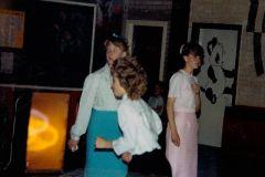 1980s-107
