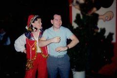 1980s-117