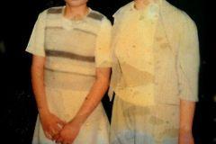 1980s-124