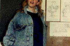 1980s-136