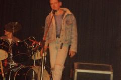 1980s-140