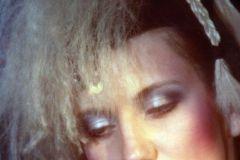 1980s-187