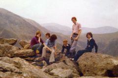 1980s-234