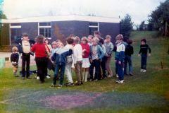 1980s-59