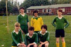1980s-79