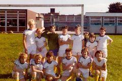 1980s-81