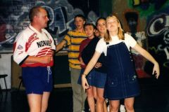 1990s-112