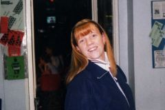 1990s-118