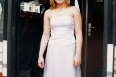 1990s-142