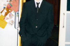 1990s-177