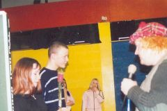 1990s-20